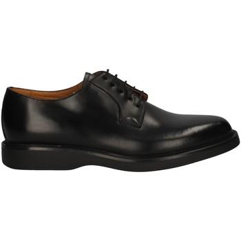 Chaussures Homme Derbies Campanile X59 NOIR