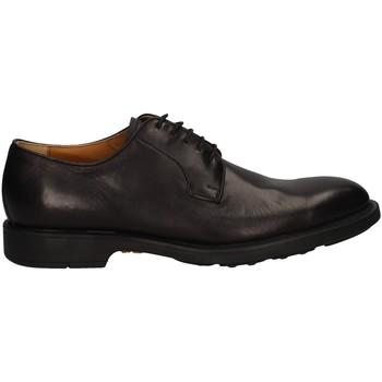 Chaussures Homme Derbies Campanile X2637 NOIR