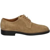 Chaussures Homme Derbies Campanile X2637 CALCUL