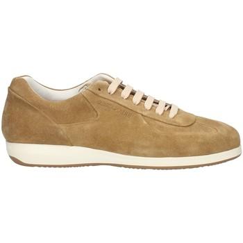 Chaussures Homme Baskets basses Campanile X1 MON CHÉRI