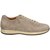 Chaussures Homme Baskets basses Campanile X1 ARDOISE