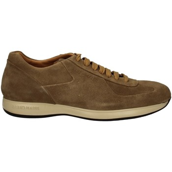 Chaussures Homme Baskets basses Campanile X1 CALCUL