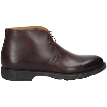 Chaussures Homme Boots Campanile X111 MARRON