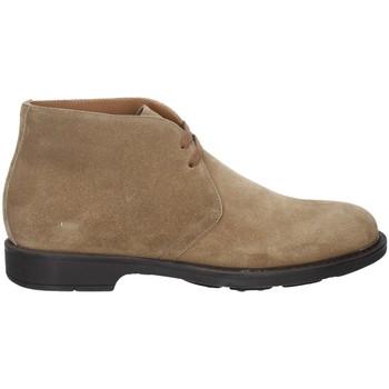 Chaussures Homme Boots Campanile X111 MON CHÉRI