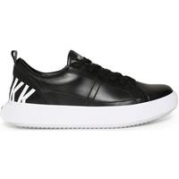 Chaussures Femme Baskets basses Bikkembergs - b4bkw0034 Noir