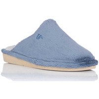 Chaussures Homme Chaussons Garzon P227.275 Azul