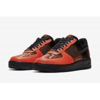 Chaussures Baskets basses Nike Air Force 1 Low
