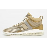 Chaussures Baskets basses Nike Lebron Icon QS Parachute Beige x John Elliott Parachute Beige/Desert Ore-Sail-Phantom