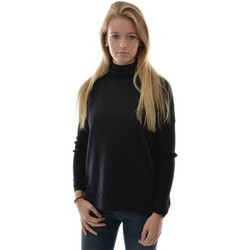 Pulls Street One pull hiver  sue rollcollar light noir