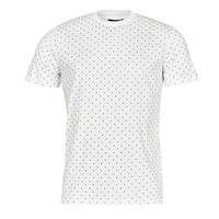 Vêtements Homme Lampes de bureau Jack & Jones JJMINIMAL Blanc