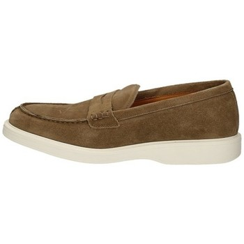 Chaussures Homme Mocassins Campanile X79 CALCUL