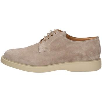Chaussures Homme Derbies Campanile X59 MON CHÉRI