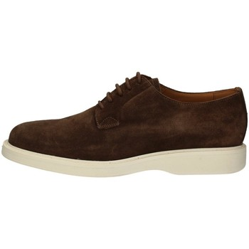 Chaussures Homme Derbies Campanile X59 TAUPE