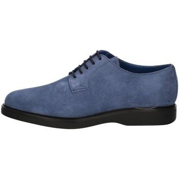 Chaussures Homme Derbies Campanile X59 BLUETTE
