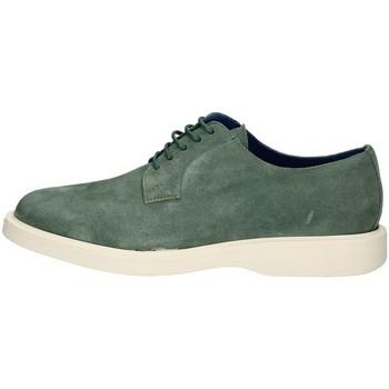 Chaussures Homme Derbies Campanile X59 POMME VERTE