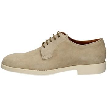 Chaussures Homme Derbies Campanile X2637 SOJA
