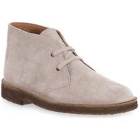 Chaussures Homme Boots Isle SABBIA DESERT BOOT Beige