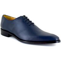 Chaussures Homme Derbies J.bradford JB-AURIGA MARINE Bleu