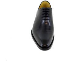 Chaussures Homme Derbies J.bradford JB-AURIGA NOIR Noir