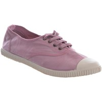 Chaussures Femme Baskets mode Victoria baskets mode  6623 rose rose