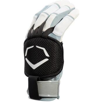 Accessoires Accessoires sport Evoshield Protection main pour Frappeur Multicolore