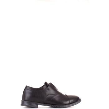 Chaussures Homme Derbies Manuel Ritz 2932Q501-203889 Noir