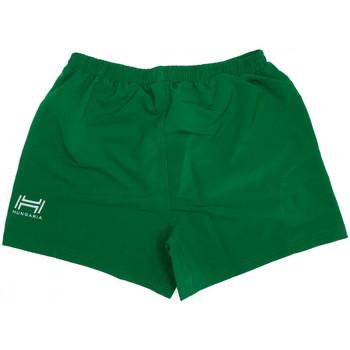 Vêtements Garçon Shorts / Bermudas Hungaria H-15BMURK000 Vert