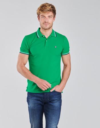 Benetton JONNA