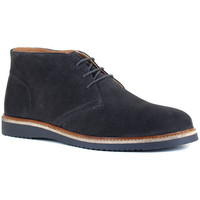 Chaussures Homme Boots J.bradford JB-ONTARIO GRIS Gris