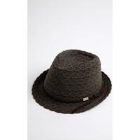 Accessoires textile Femme Chapeaux Banana Moon FULLSUN HATSY KAKI