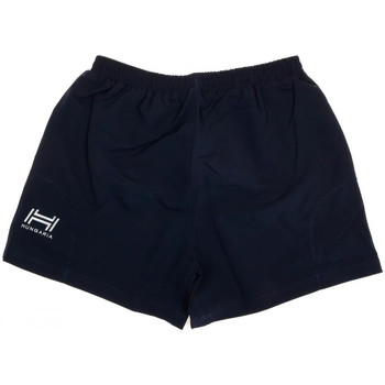 Vêtements Garçon Shorts / Bermudas Hungaria H-15BMURK000 Bleu