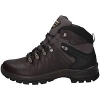 Chaussures Homme Randonnée Grisport 14503D10 G MARRON