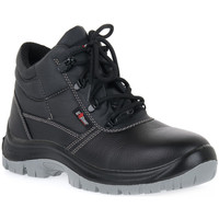 Chaussures Homme Boots U Power SAFE RS S3 SRC Nero