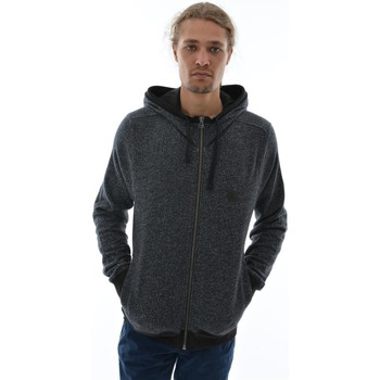Vêtements Homme Sweats Tom Tailor sweat  2528420 noir noir
