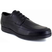 Chaussures Homme Boots J.bradford JB-PRESTON121 NOIR Noir