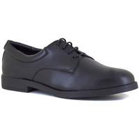 Chaussures Homme Boots J.bradford JB-NANTES NOIR Noir