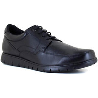Chaussures Homme Boots J.bradford JB-NICE NOIR Noir