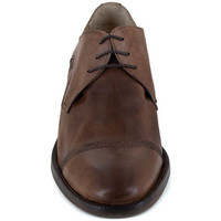 Chaussures Homme Boots Peter Blade LONI CAMEL Marron