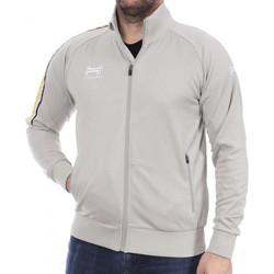 Vêtements Homme Vestes de survêtement Hungaria H-15TPUXTA00 Jaune