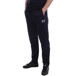 Vêtements Homme Pantalons de survêtement Hungaria H-15BMUXJ000 Bleu