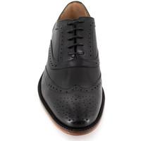 Chaussures Homme Richelieu Peter Blade HARTAN noir Noir