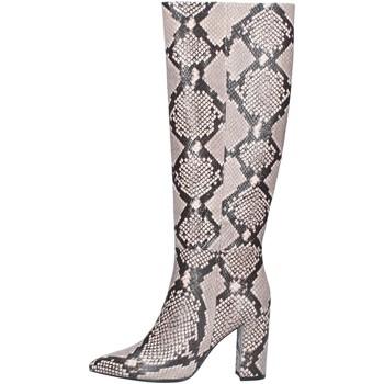 Chaussures Femme Bottes ville Bruno Premi BY3305X botte femme Multicolore