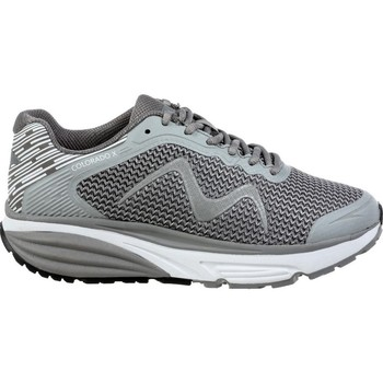 Chaussures Homme Running / trail Mbt CHAUSSURES DE RUNNING  COLORADO X POUR HOMMES TROUPEAU