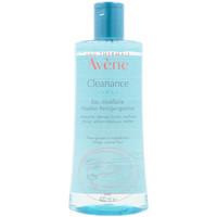 Beauté Démaquillants & Nettoyants Avene Cleanance Micellar Water  400 ml