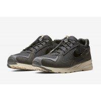 Chaussures Baskets basses Nike Air Skylon II x Fear Of God Black Black/Sail/Fossil