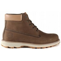 Chaussures Homme Boots Big Star EE174229 Marron