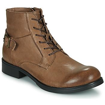 Kdopa Homme Boots  Costarica