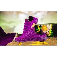 Chaussures Baskets basses adidas Originals Deerupt Runner x DBZ