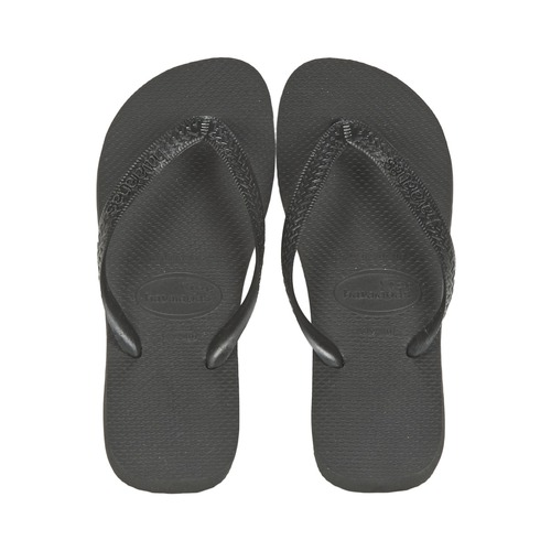 Top Havaianas Tongs Havaianas Tongs Noir Noir Top Tongs Top Havaianas fbYy7v6g