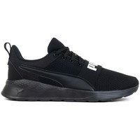 Chaussures Homme Baskets basses Puma Anzarun Lite Bold Noir